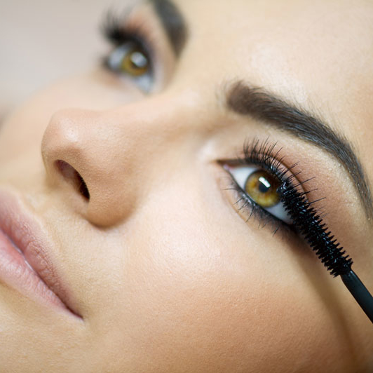 Lashes-and-Brows-1
